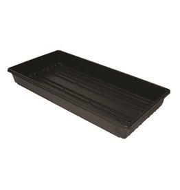 """Flat Tray 10"""" x 20"""" - No Holes Single"""