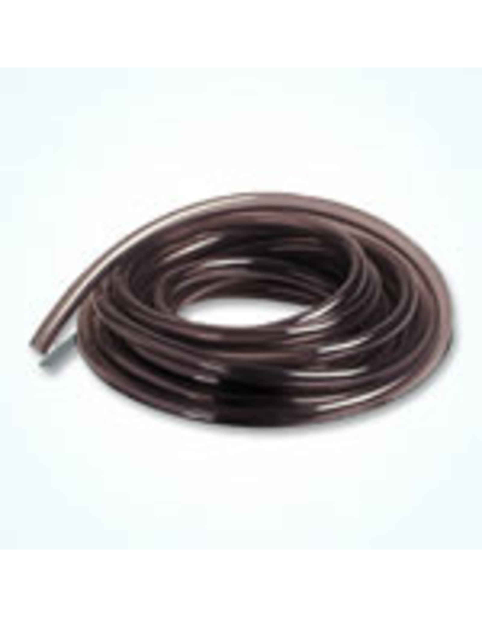 "Tubing Black Soft Line 1/2"" - Per Foot"