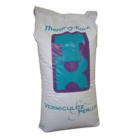 Vermiculite 4 cu ft Bag