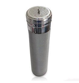 Stainless Steel Keg Dry Hopping Filter