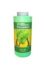 General Hydroponics GH Floragro - qt