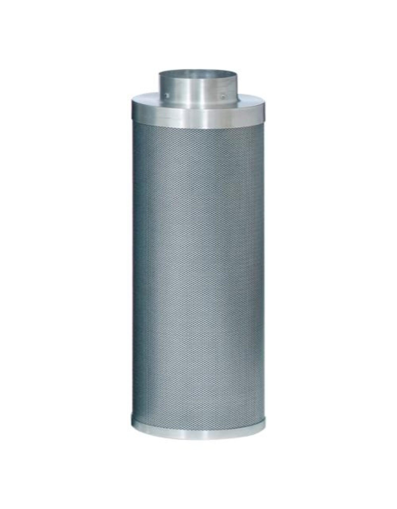 "Can-Lite Filter 6"" - 600 CFM"