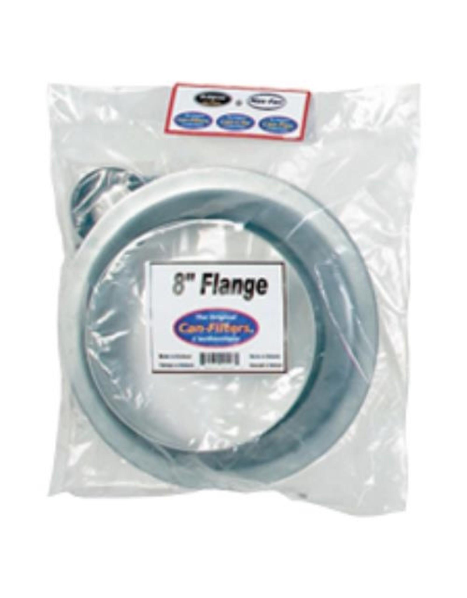 Can-Fan Can Fan Flange 8 in