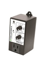 Titan Controls Titan Apollo 2 Cycle Timer w/ Photocell