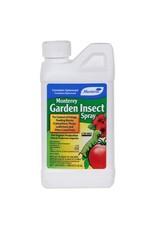 Monterey Monterey Garden Insect Spray w/ Spinosad  - Pint