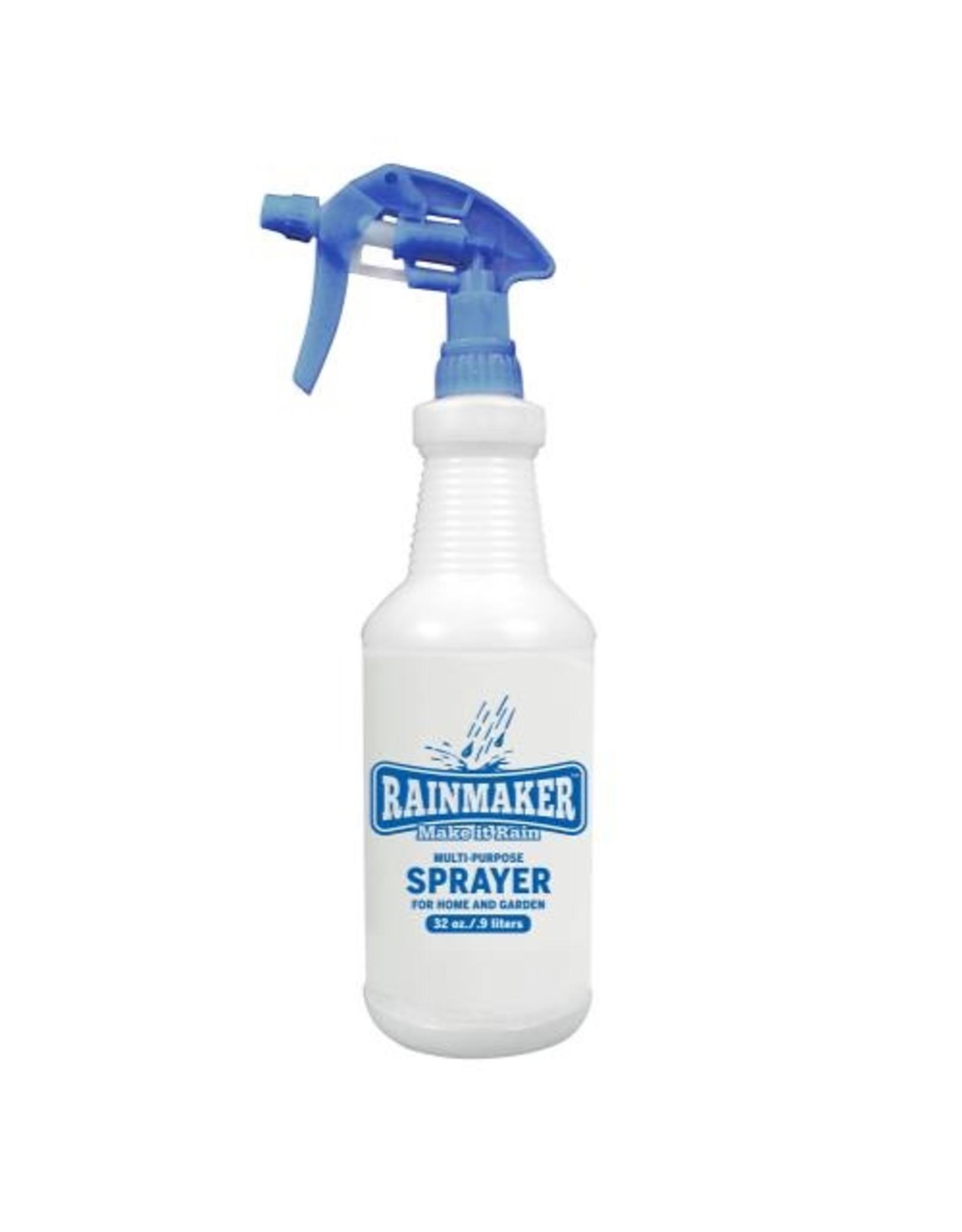 Rainmaker Hand Sprayer