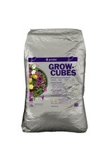 Grodan Grodan Growcubes Large Bag  2 cu ft