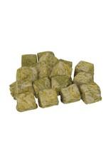 Grodan Grodan Growcubes Box Bulk (72 gal)