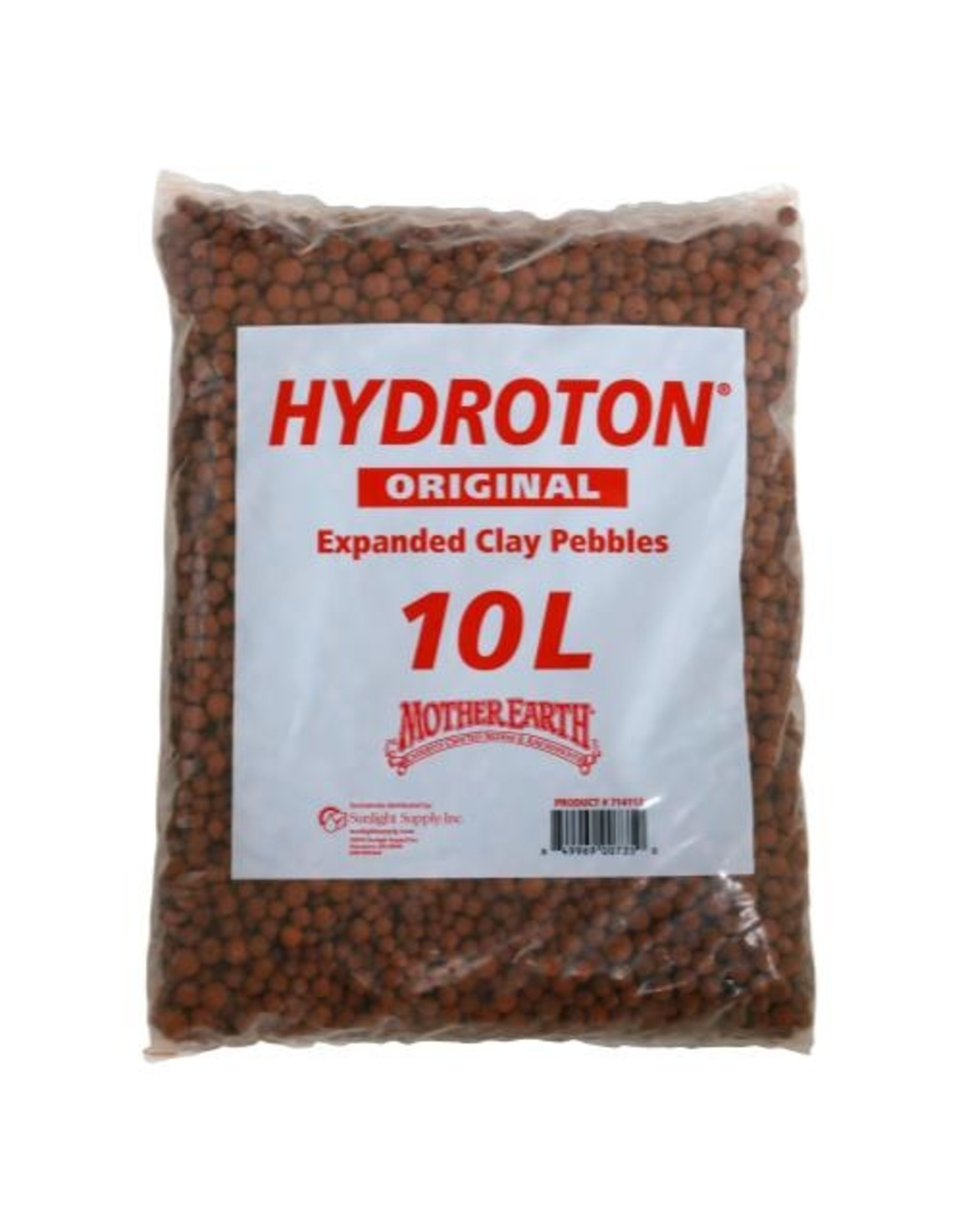 Hydroton Original - 10L Bag