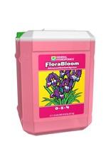 General Hydroponics GH Florabloom - 6 gal