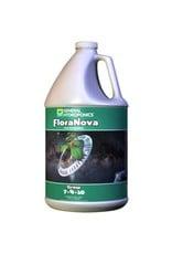 General Hydroponics GH Floranova Grow - gal