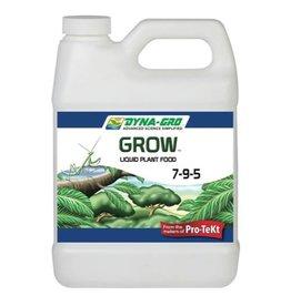 Dyna-Gro Dyna-Gro Liquid Grow - qt