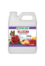Dyna-Gro Dyna-Gro Liquid Bloom - qt