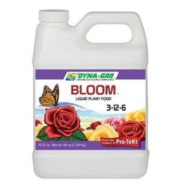 Dyna-Gro Dyna-Gro Liquid Bloom - qt