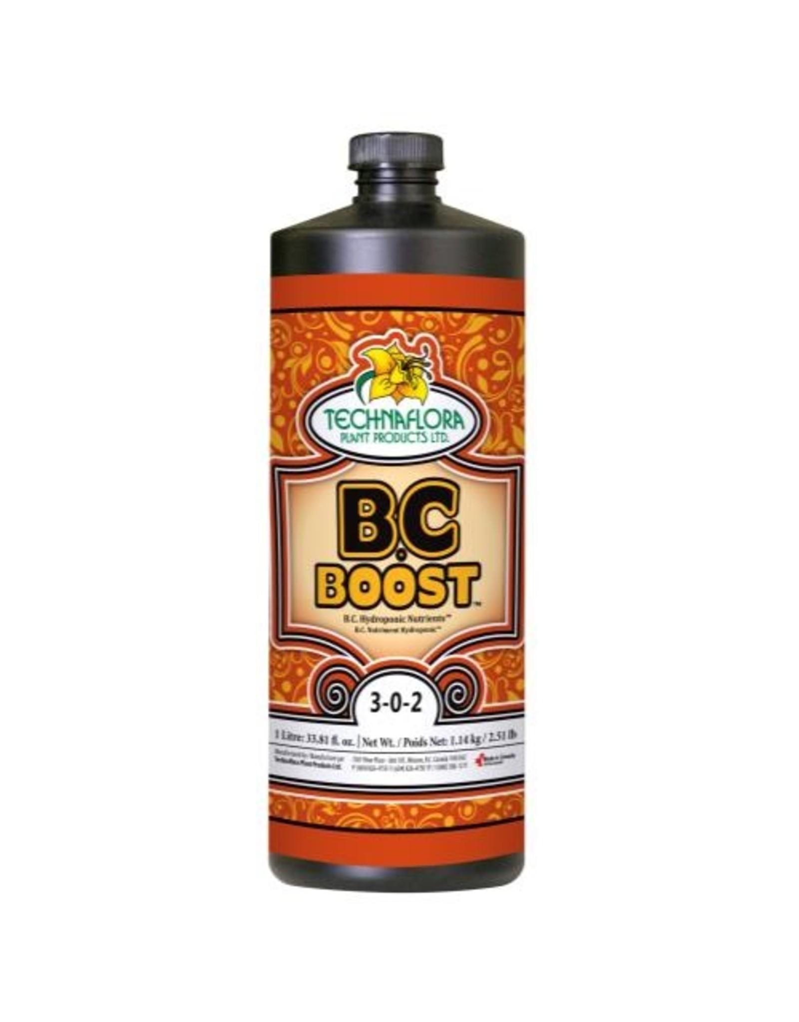 Technaflora Technaflora BC Boost - 1L