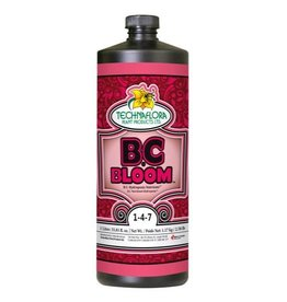 Technaflora Technaflora BC Bloom - 1L