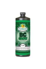 Technaflora Technaflora BC Grow - 1L