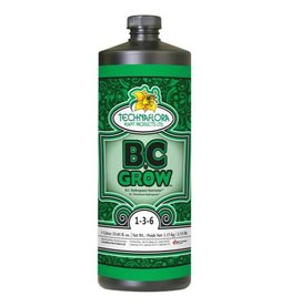Technaflora Technaflora BC Grow - 1L