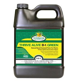 Technaflora Technaflora Thrive Alive Green - 1L