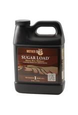 Mother Earth Sugar Load Heavy Brix Molasses QT