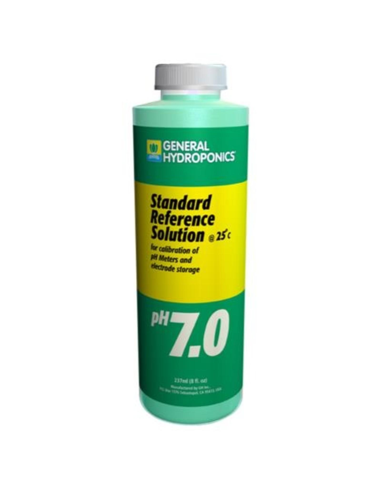 Calibration Solution PH7 - 8 Oz