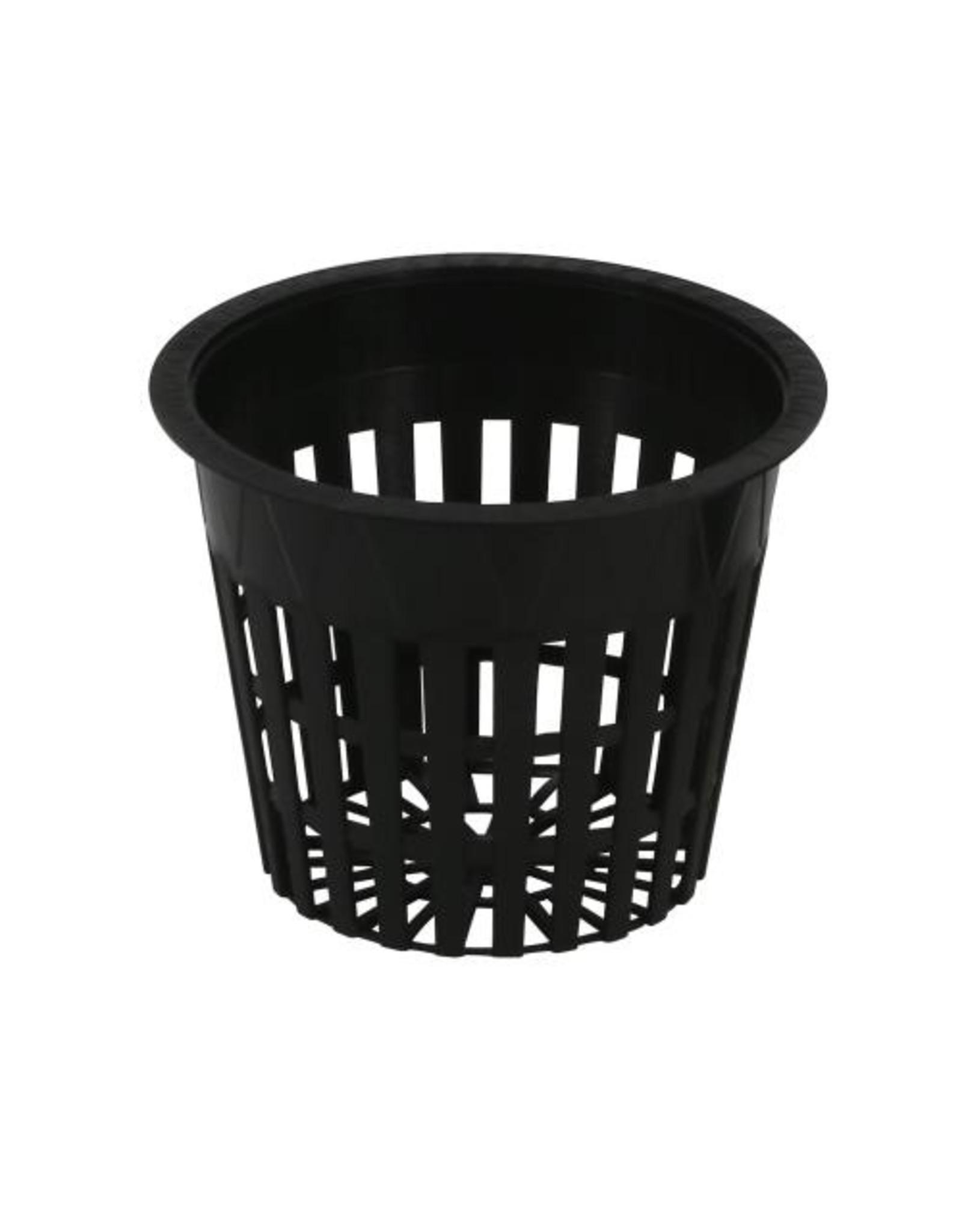 """Net Pot - 3"""""""
