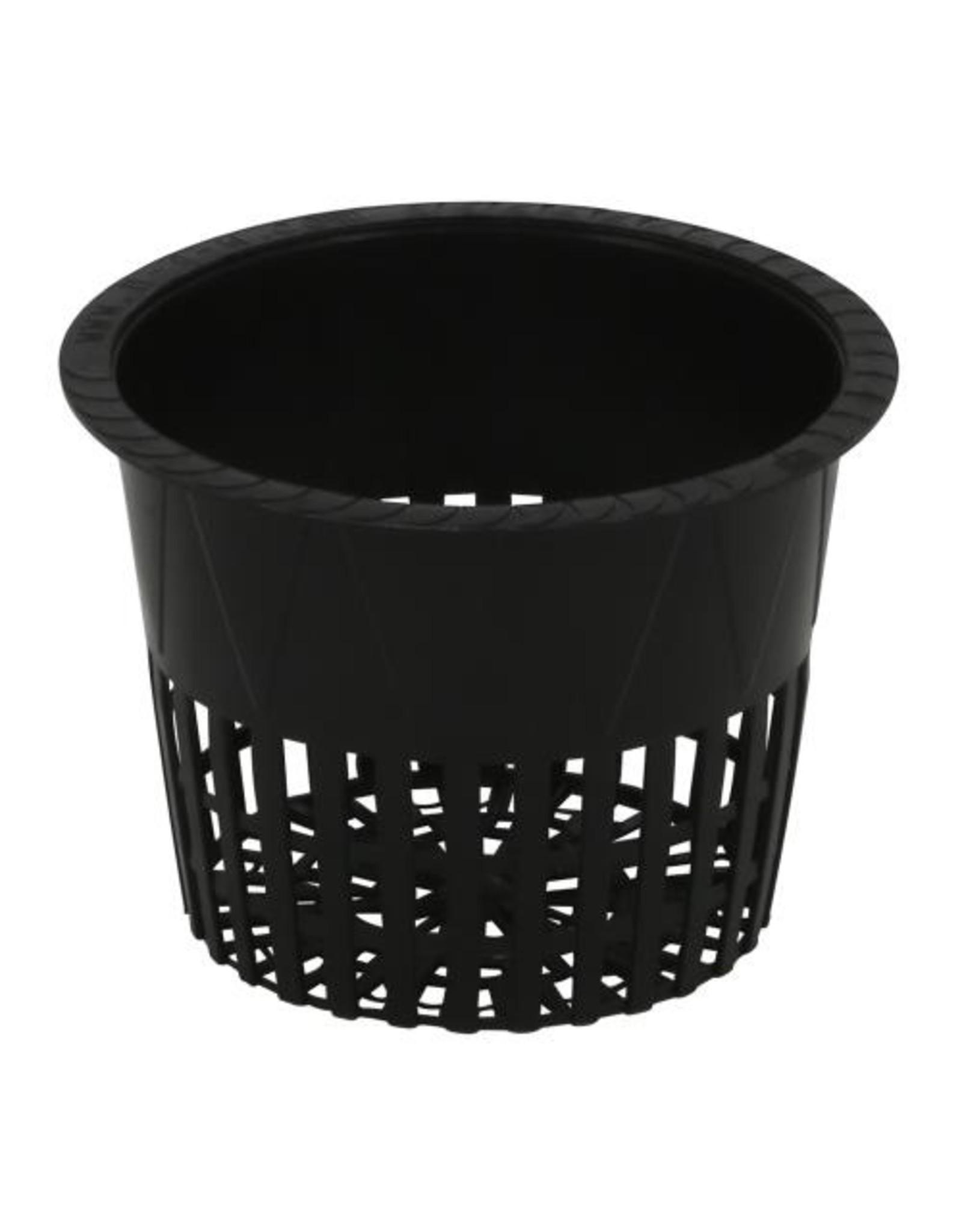 """Net Pot - 3.75"""""""