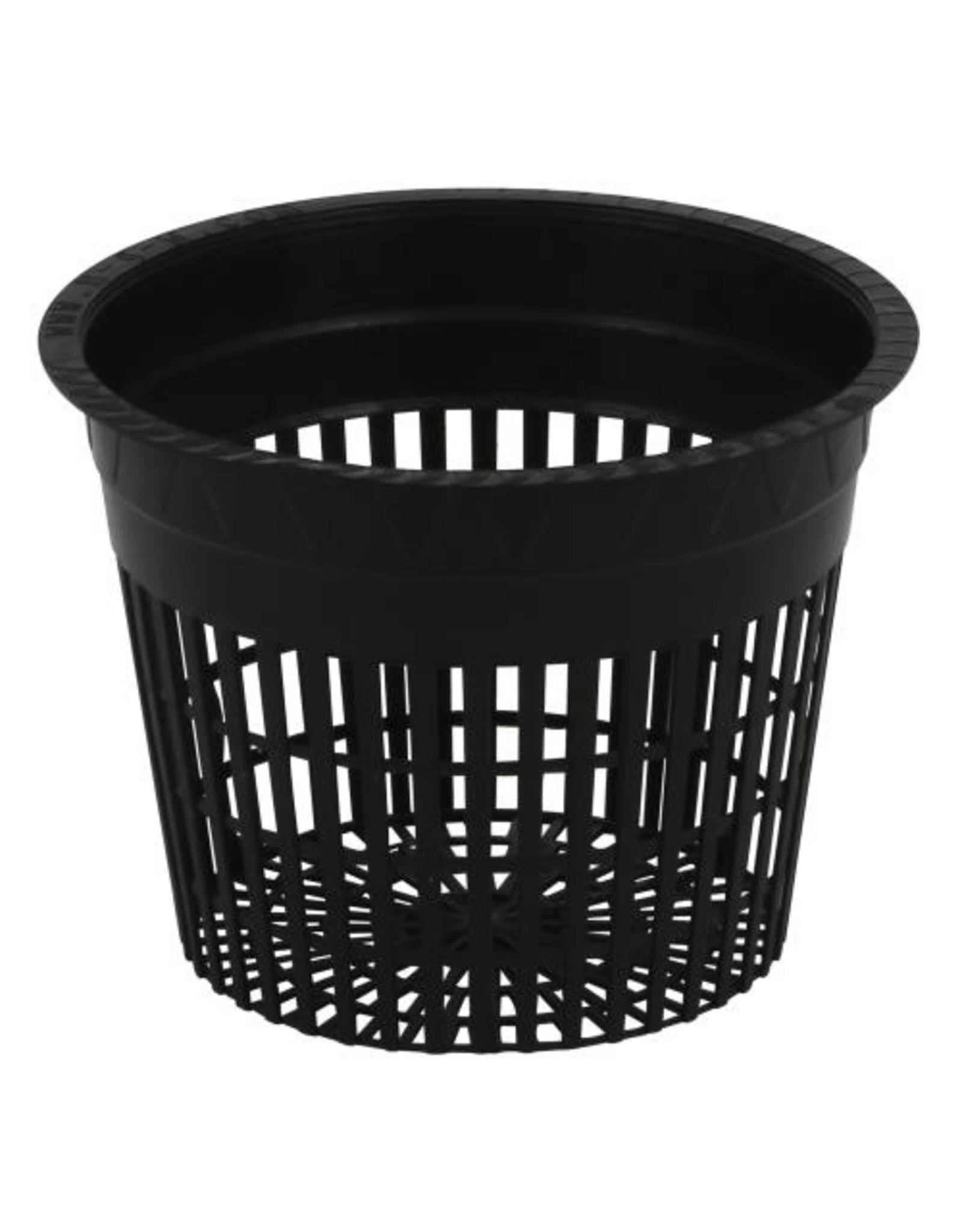 """Net Pot - 5"""""""