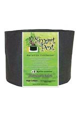Smart Pot 3 gal