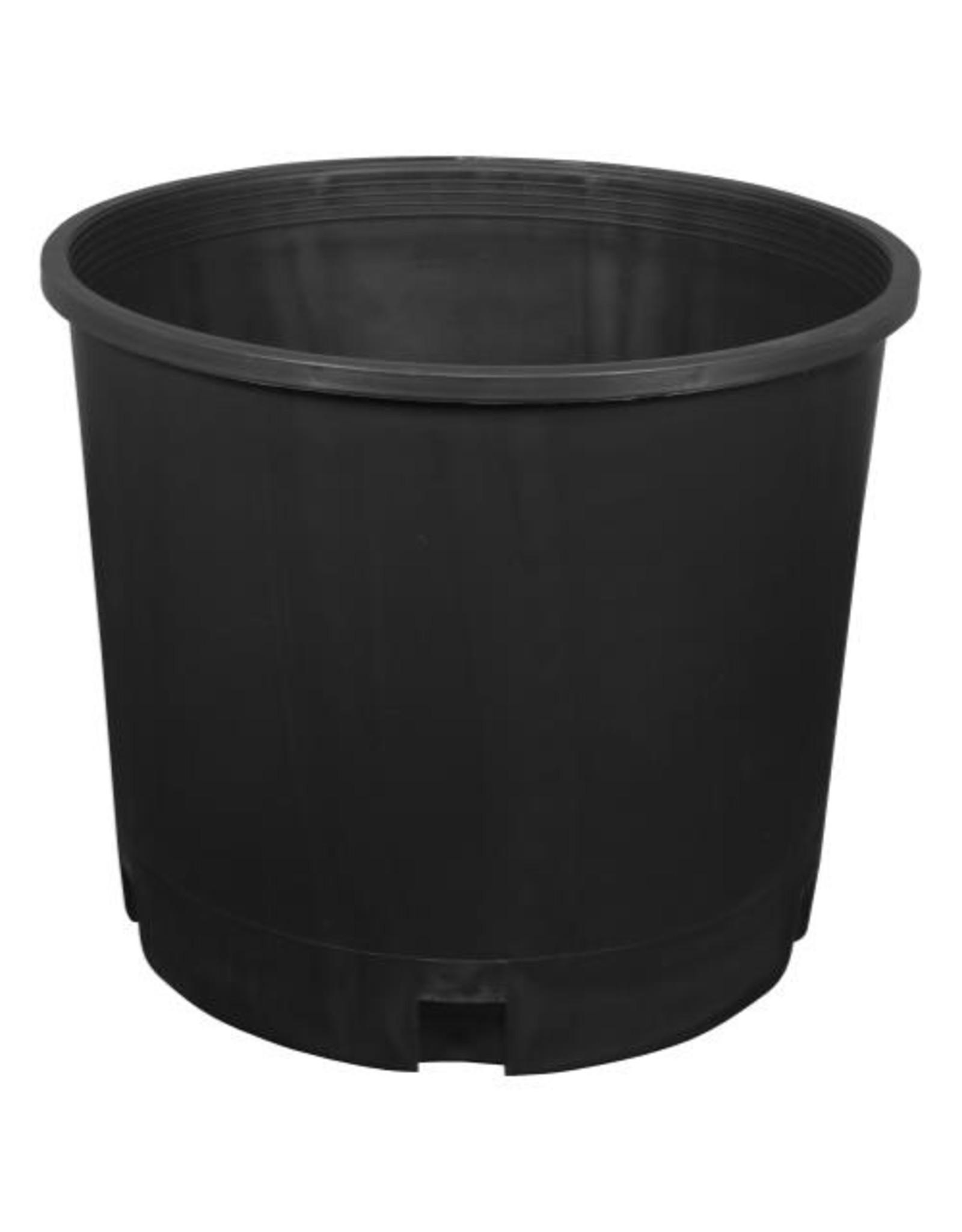 Nursery Pot Premium - 5 Gal