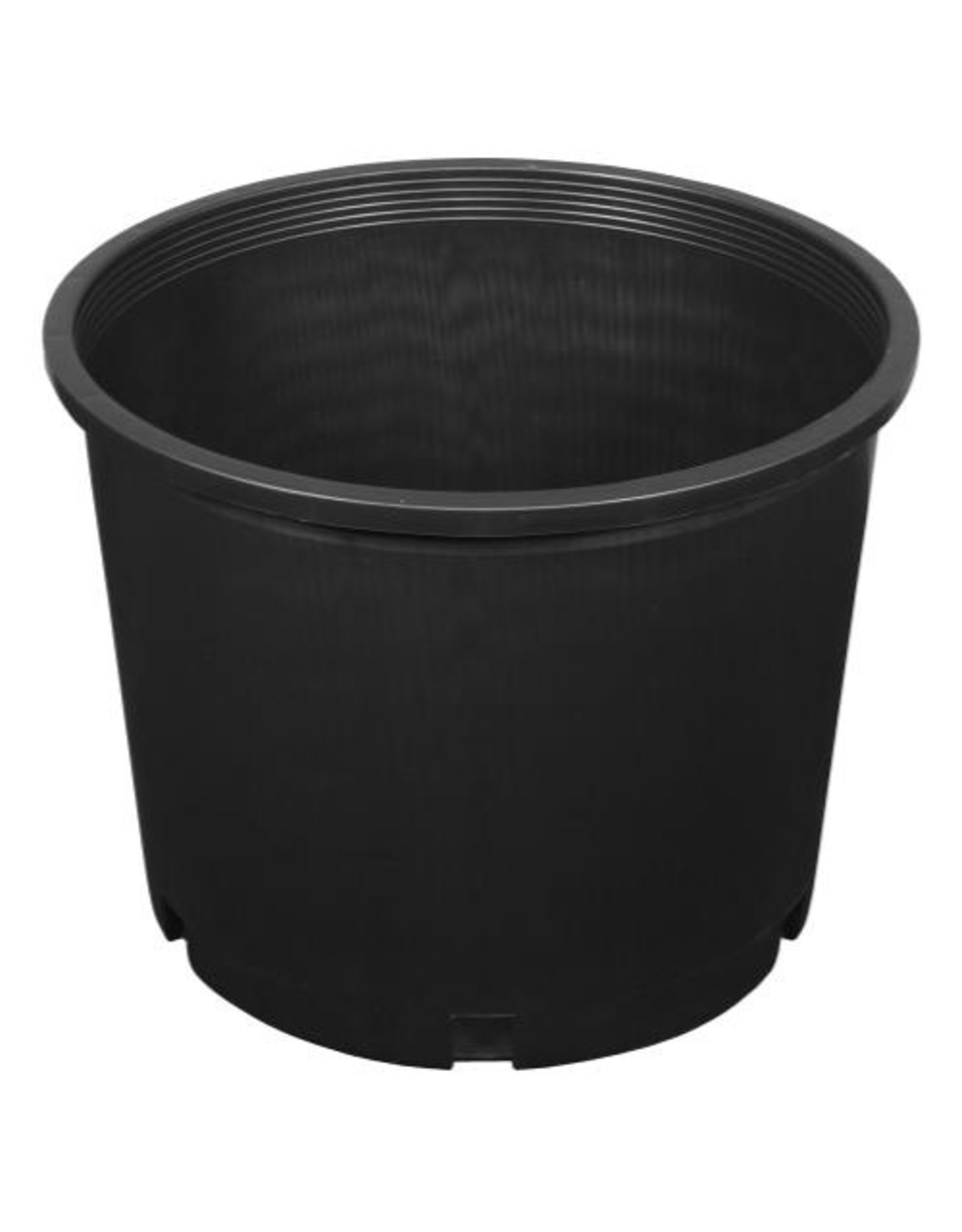 Nursery Pot Premium - 7 Gal