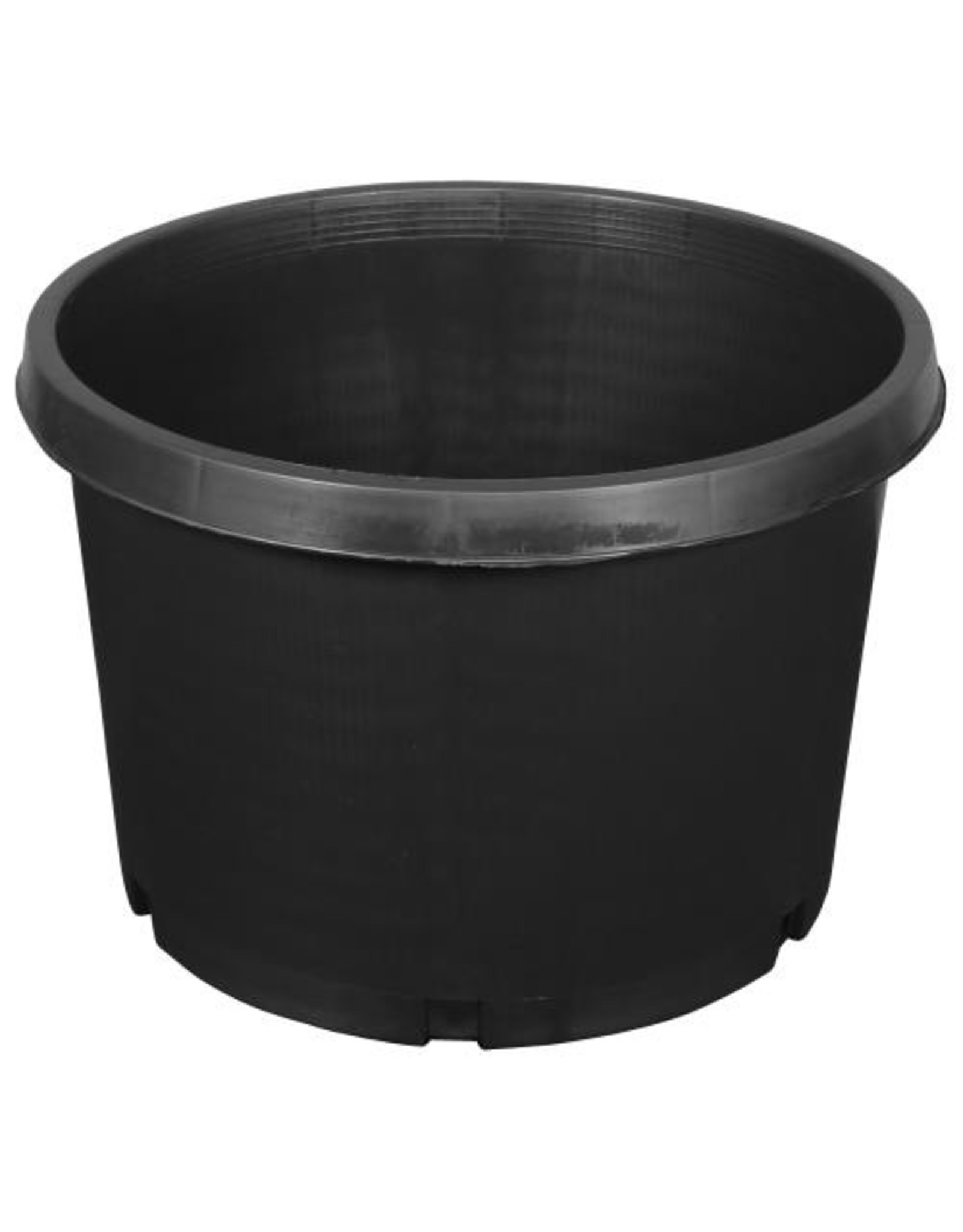 Nursery Pot Premium- 10 Gal
