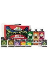 Technaflora Technaflora Recipe For Success Starter Kit