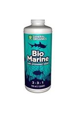 General Hydroponics GH Biomarine qt
