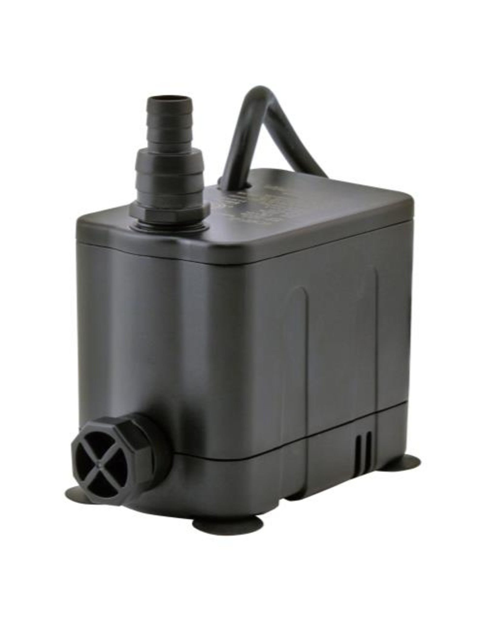 EcoPlus Convertible Bottom Draw Pump 265 GPH