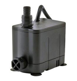 EcoPlus Convertible Bottom Draw Pump 265 GPH