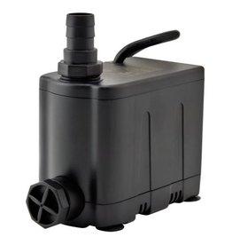 EcoPlus Convertible Bottom Draw Pump 585 GPH