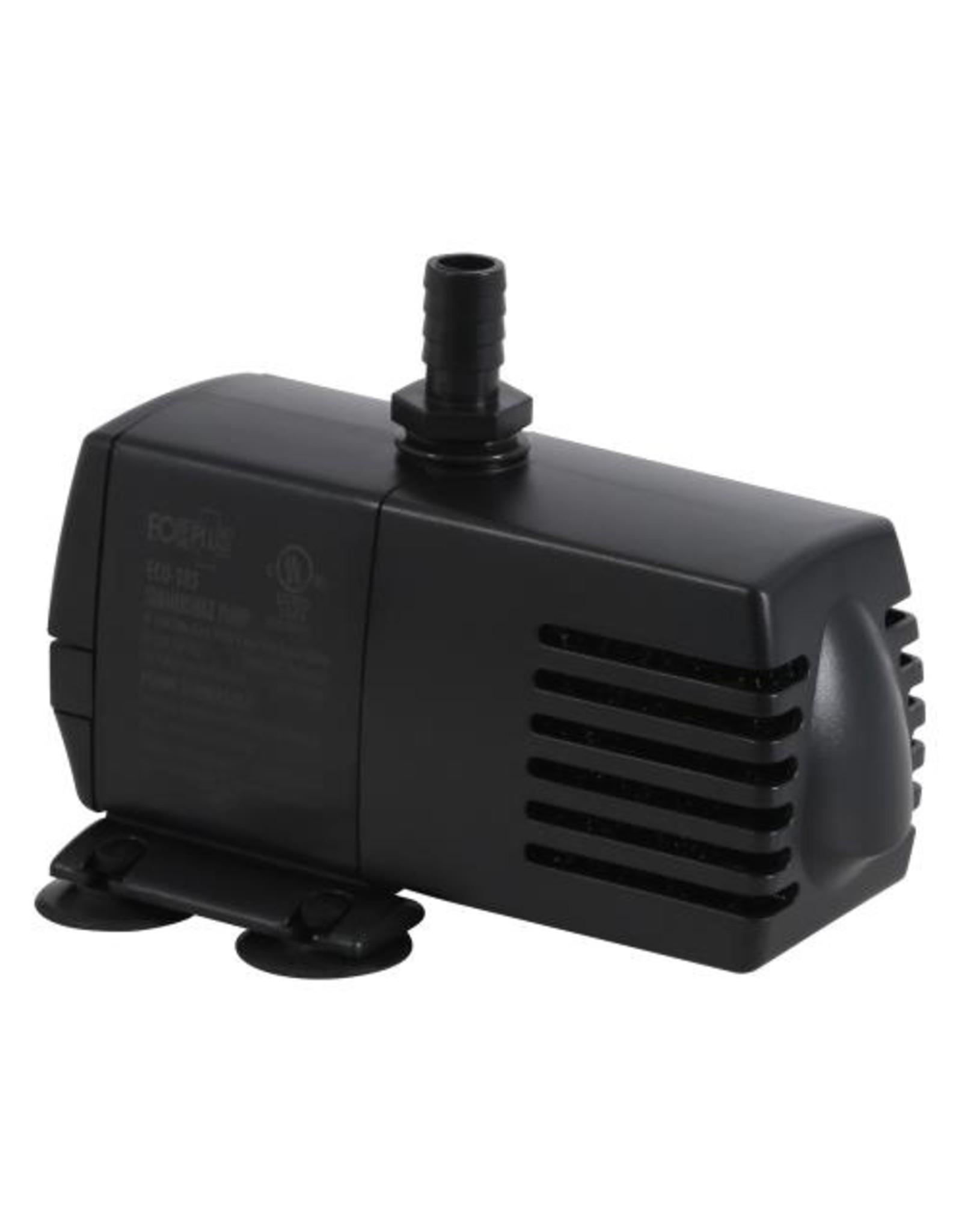 EcoPlus 185 Submersible Pump