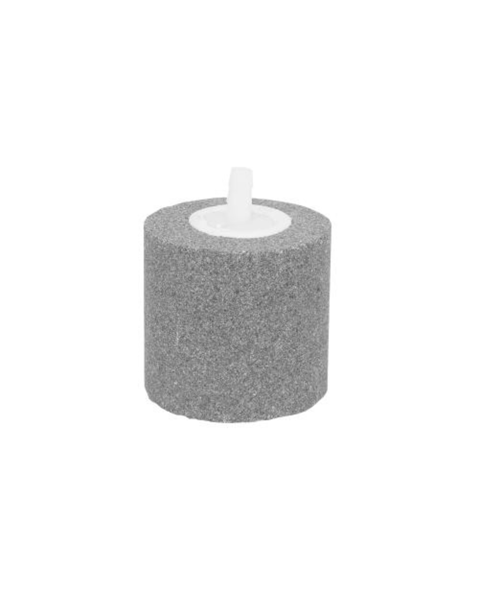 "Ecoplus Medium Round Air Stone - 3/16"" Id"