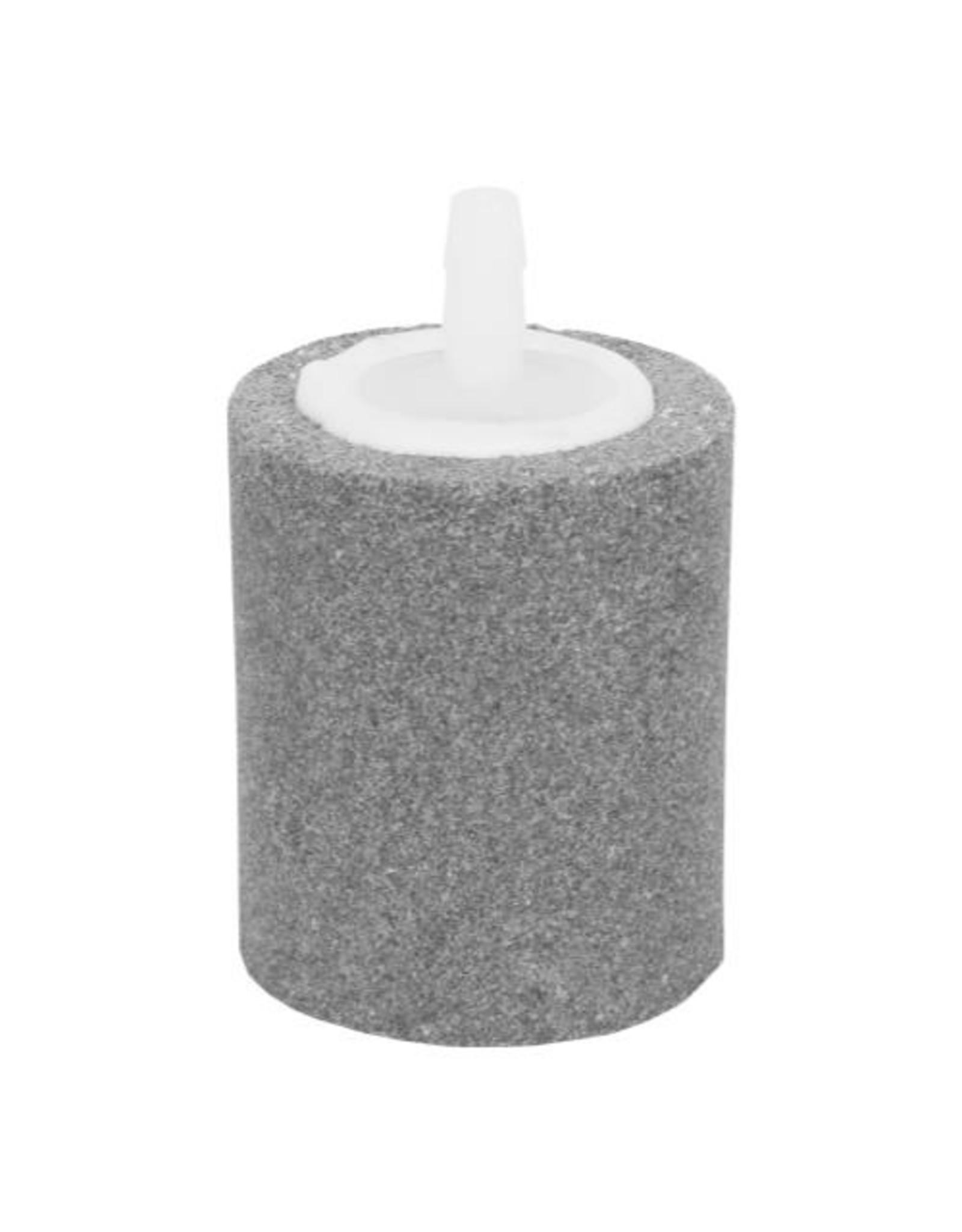 "Ecoplus Small Air Stone - 1/4"" Id"