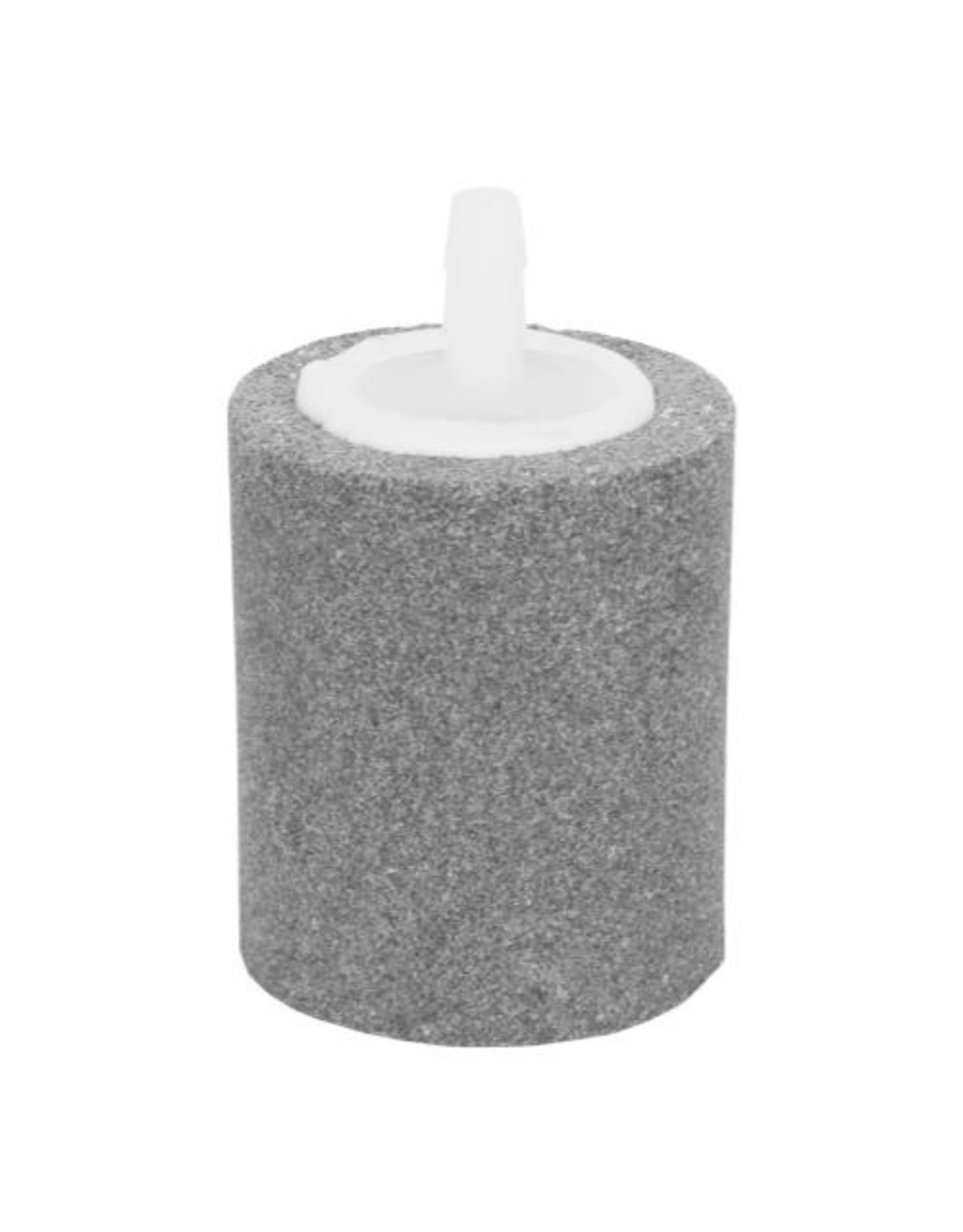 "Ecoplus Small Round Air Stone - 3/16"" Id"