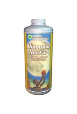 General Hydroponics GH Diamond Nectar - qt