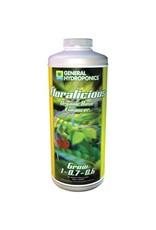 General Hydroponics GH Floralicious Grow - qt