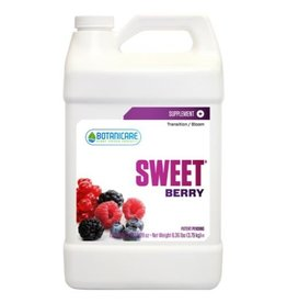 Botanicare Botanicare Sweet Carbo Berry gal