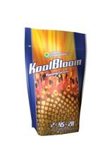 General Hydroponics GH Koolbloom 2.2 lb Pouch