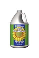General Hydroponics GH Koolbloom Liquid gal