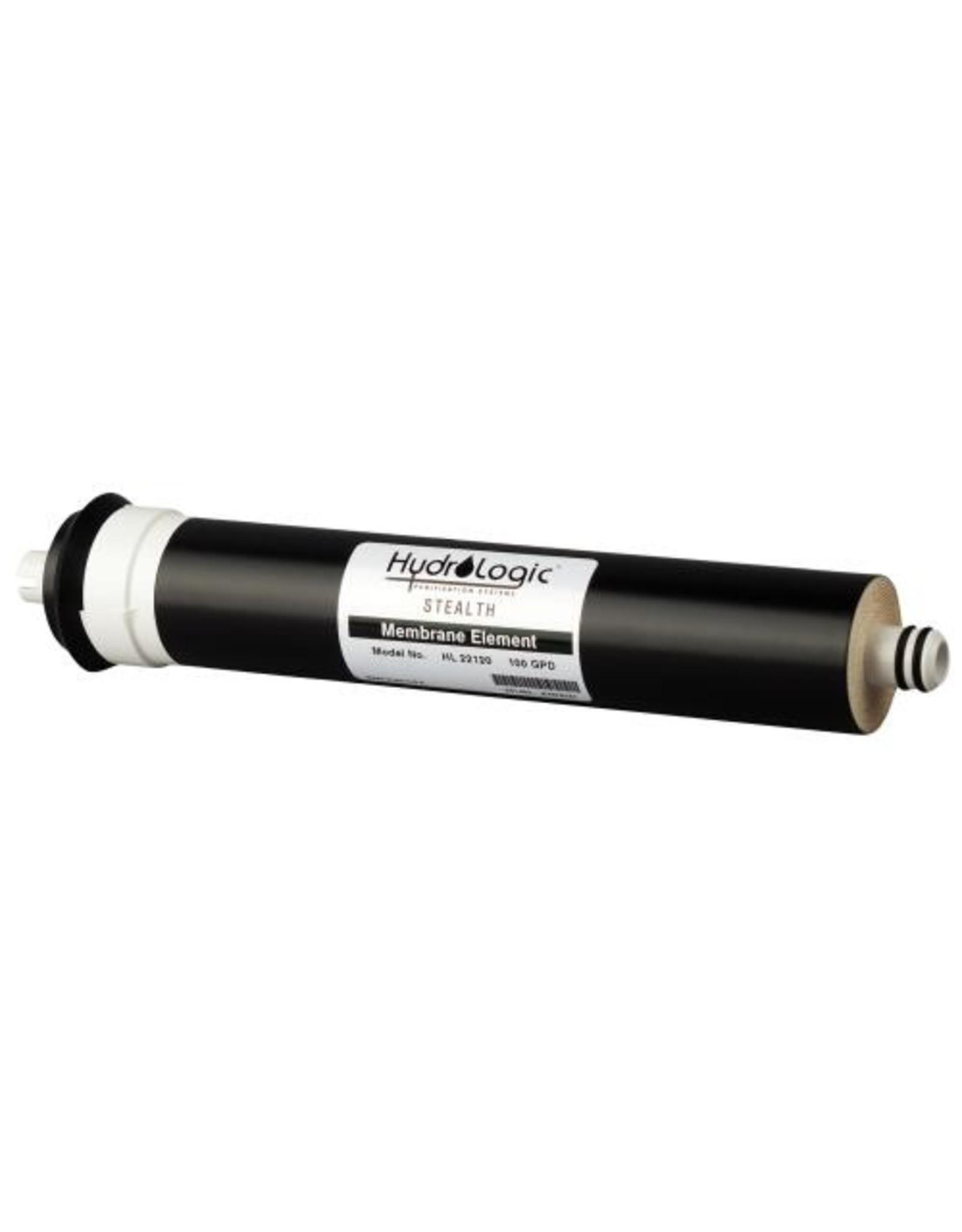 Stealth RO Membrane 100/ 200 GPD
