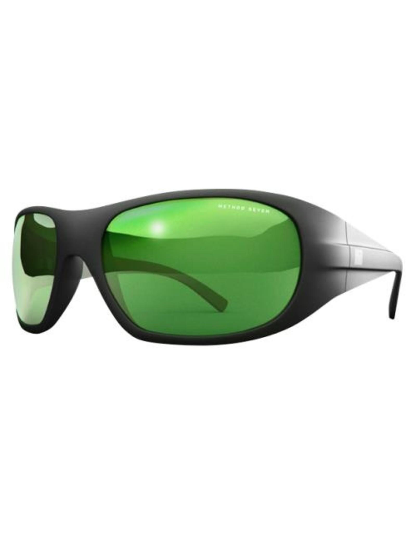 Method Seven Method Seven Operator LED Glasses