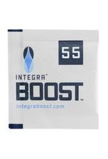Integra Boost Integra Boost 8g Humidiccant 55%
