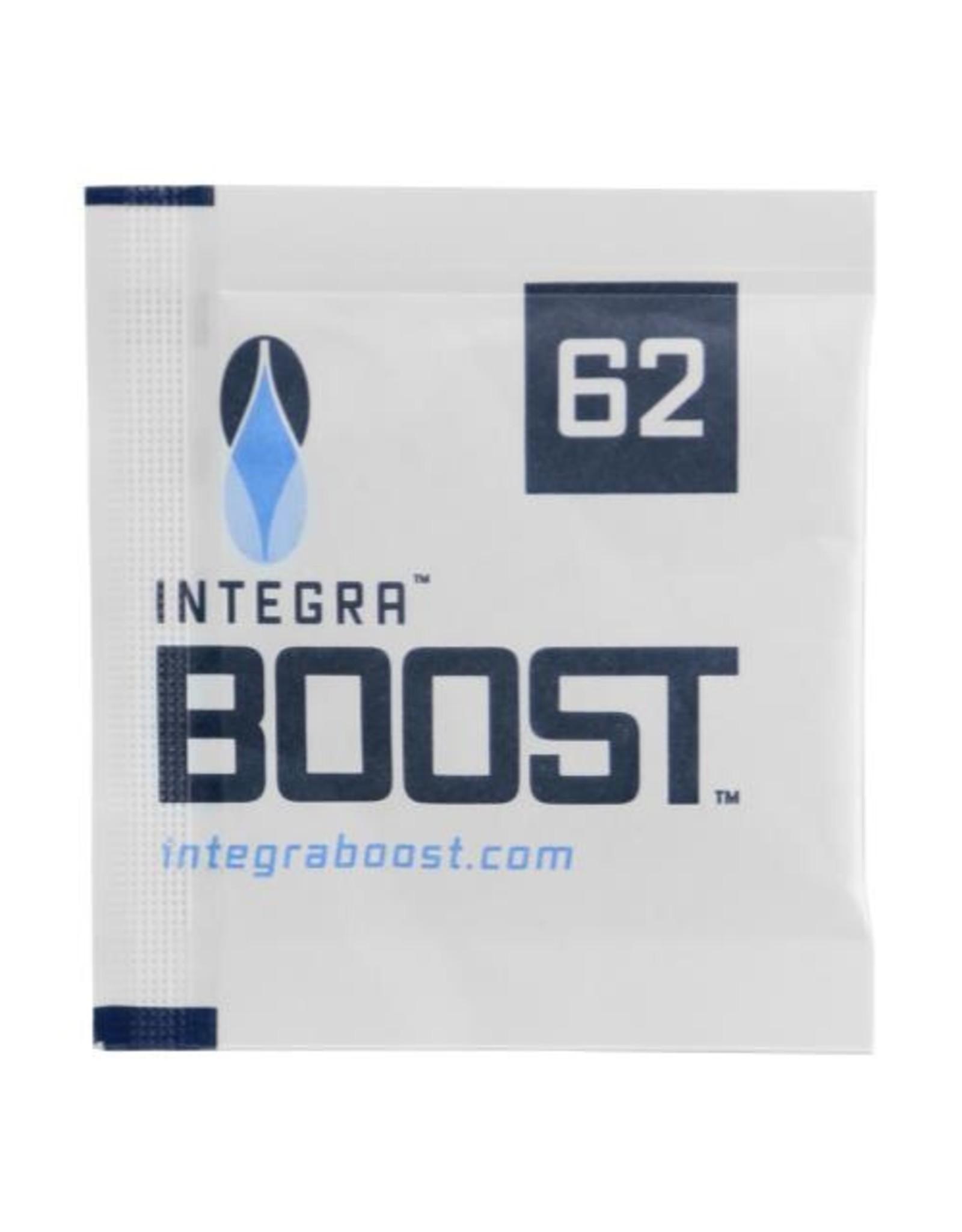 Integra Boost 8g Humidiccant 62%